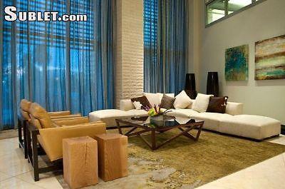 studio apartment in north las vegas las vegas area for sale in north