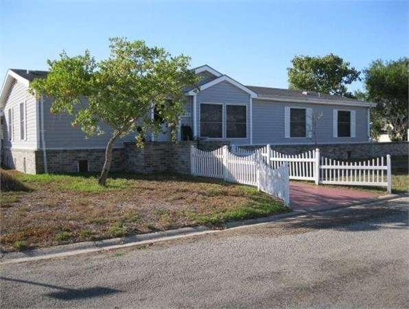 27480 Washington Ave. Single-Family Home