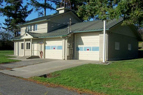 $275 / 200ft² - Scenic Small Office for rent