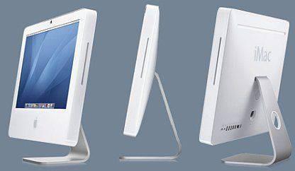 apple imac g5 music studio phone removed for sale in atlanta rh atlanta ga americanlisted com iMac G6 iMac G7