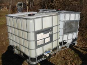 275 Gallon Totes Containers Kutztown Pa For Sale In