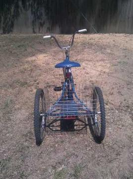 vintage columbia adult tricycle reduced memphis tn for sale in memphis tennessee. Black Bedroom Furniture Sets. Home Design Ideas