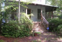 $276,500 For Sale by Owner Micanopy, FL