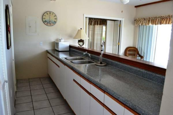 $2850 / 4br - Coral Cove: $2,250- $3,550/week P73