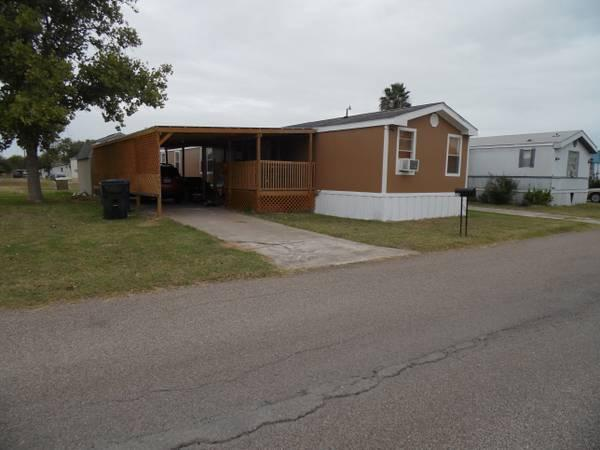 3br 2000 3br 2 Ba Palm Harbor 16x76 Mobile Home For