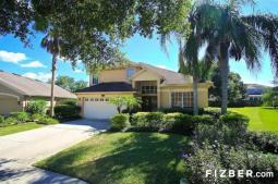 $289,900 For Sale by Owner Oviedo, FL