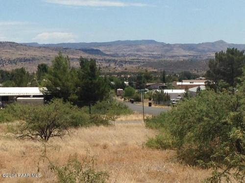 .29 acres on Mesa Verde Rd - Septic ...