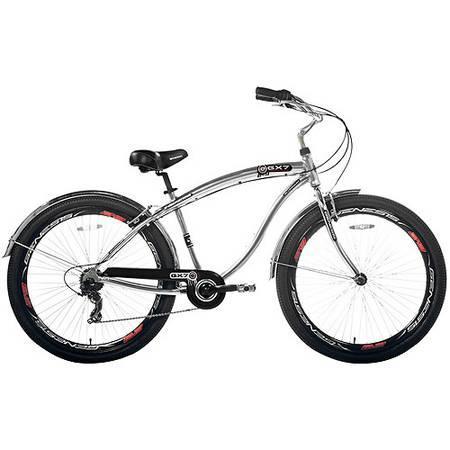 astra bike rack | eBay