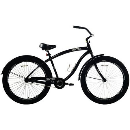 Beach Cruiser Bike Classifieds