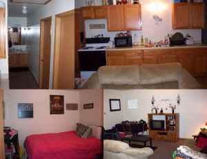 Cheap Apartments In Cedar Falls Iowa