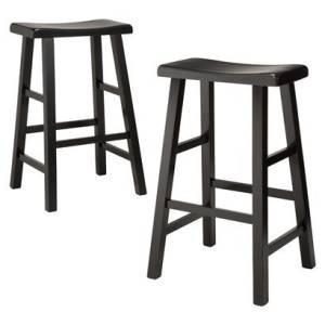Obo Ikea Furniture Malm Bed Nightstand Tv Table Coffee