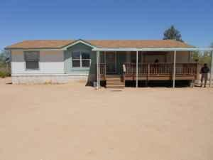 $29000 / 3br - Double-Wide Mobile Home-Must Move