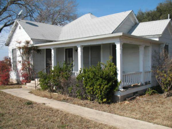 $29500 / 2br - 1300ft² - House to be Moved (West of Houston)