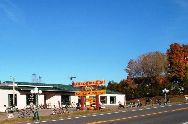 Retail Business For Sale (Malone, NY) (map) for Sale in Plattsburgh ...