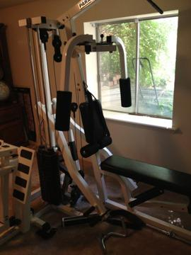 Obo Parabody 440 Gym System For Sale In Lindon Utah