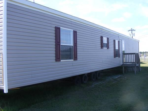 3br 902ft 2014 14x70 3 bedroom 2 bathroom fleetwood for 3 bathroom mobile homes