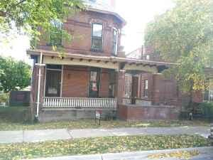 $29900 / 6br - 2924ft² - 2 Story Home in Historic