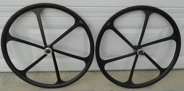 29er 29 mag alloy 6 spoke mountain bike wheels disc brake for sale in erwin heights north. Black Bedroom Furniture Sets. Home Design Ideas