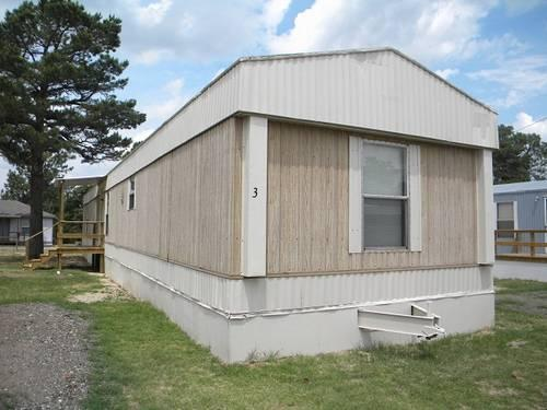 2 3 bedroom mobile homes for rent for sale in garden for 3 bathroom mobile homes