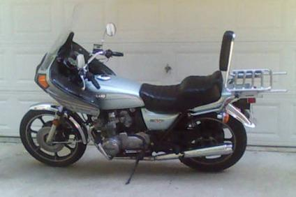 KZ650 for Sale http://newnan.americanlisted.com/motorcycles/29751978-kawasaki-kz65016612-original-milesexcellent-condition_22119421.html