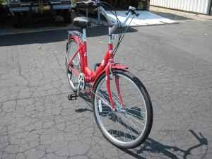 2 i ped 26 in folding bikes new muncie in for sale - Muncie craigslist farm and garden ...