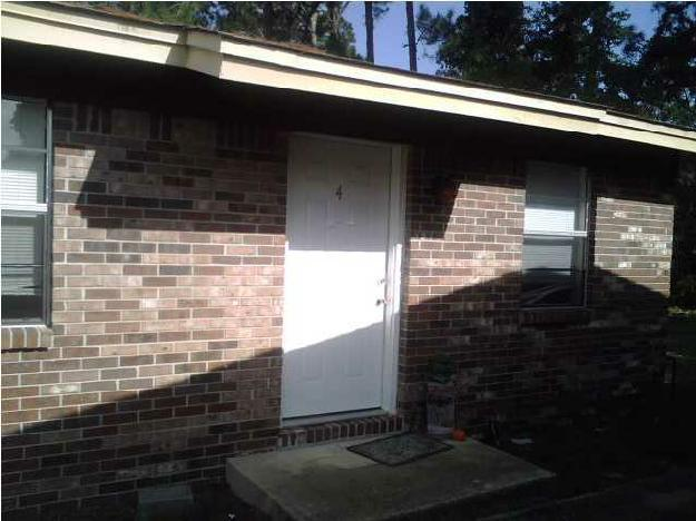 2B/1Ba for rent in Shalimar $625.00