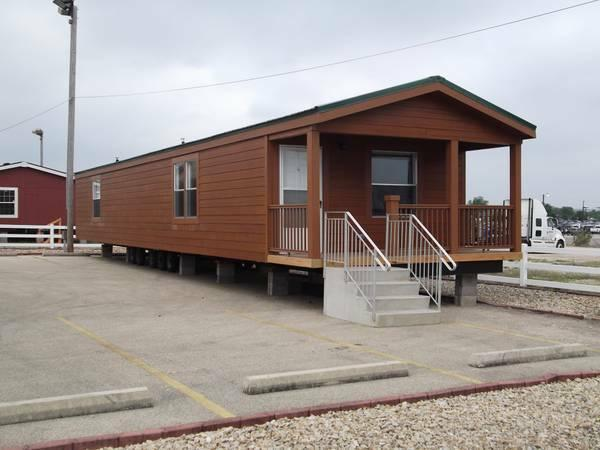 2br 868ft 2 Bedroom 2 Bath Cabin Cabana For Sale Eco Friendly Affordable For Sale In