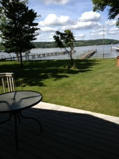 Two Br 900ft 178 Beautiful Two Br Cottage On Chautauqua