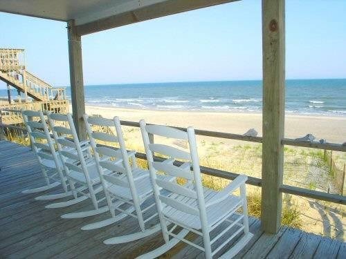 2br peppertree at atlantic beach condo vacation rentals. Black Bedroom Furniture Sets. Home Design Ideas