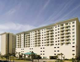 2br - Wyndham Vacation Resorts at Majestic Sun