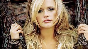 2nd ROW TICKETS- MIRANDA LAMBERT
