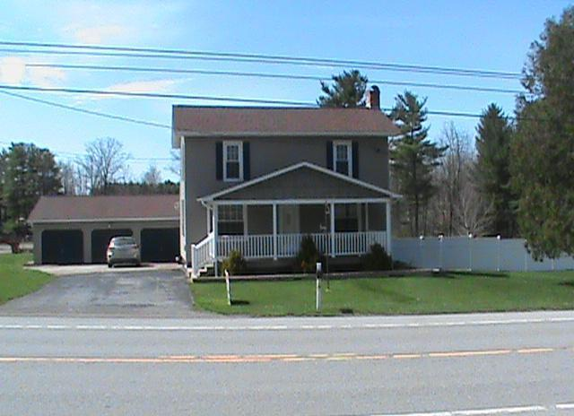 2 story house for sale by owner oliveburg pa for 2 story house for sale