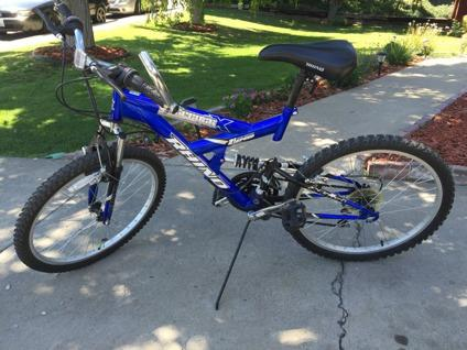949f8fb7ec7 rhino bicycles mountain edge Bicycles for sale in the USA - new and used  bike classifieds - Buy and sell bikes - AmericanListed