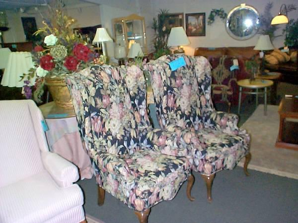 Thomasville Furniture Classifieds   Buy U0026 Sell Thomasville Furniture Across  The USA Page 11   AmericanListed