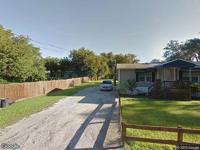 3.00 Bath Single Family Home, Geneva FL, 32732