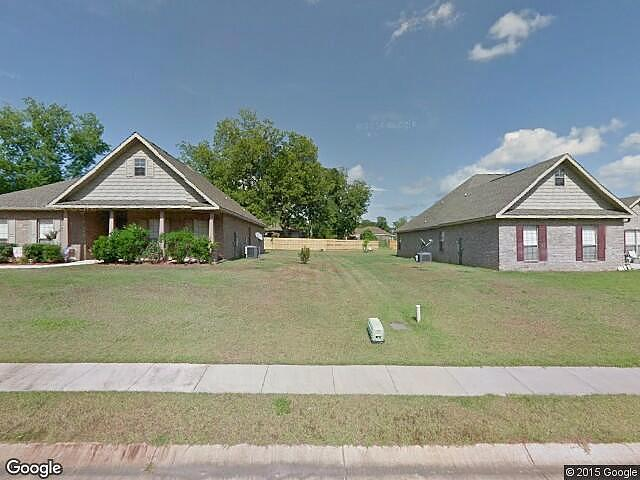 3.00 Bath Single Family Home, Semmes AL, 36575