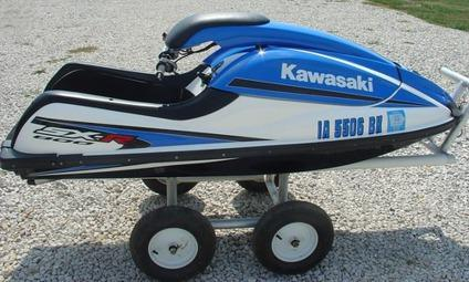 2008 kawasaki sxr 800 stand up jetski for sale in indianola iowa classified. Black Bedroom Furniture Sets. Home Design Ideas