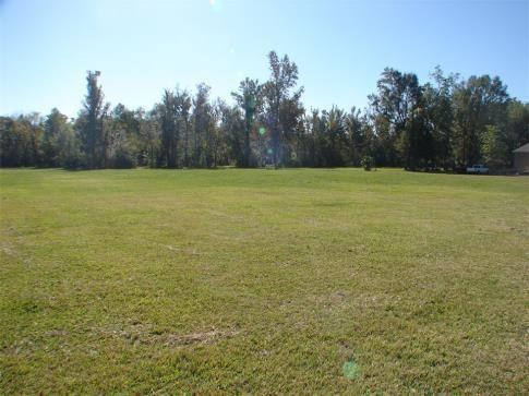 Acres large lot to build homesite and more for for Build on your lot louisiana