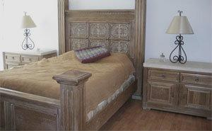 Drexel Heritage Bel Air Collection Bedroom Suite, Queen Size for ...