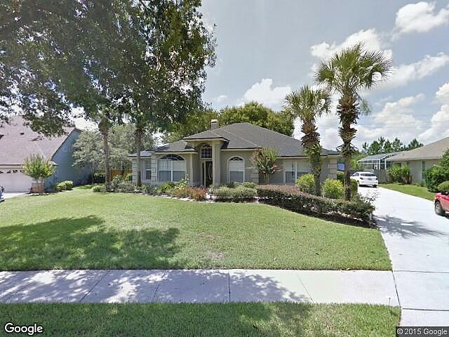 3.50 Bath Single Family Home, Oviedo FL, 32765