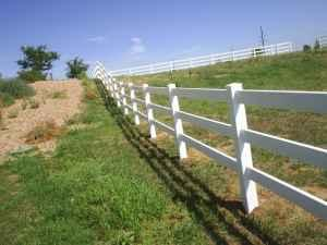 fence,fencing,gate,vinyl,wood,aluminum,wood,chain-link,oldsmar,tampa,,