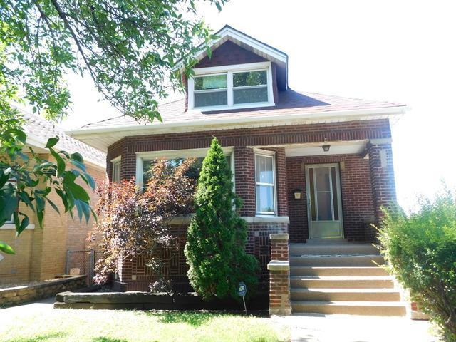 3 bed 1 bath house 10228 s avenue h for sale in chicago, illinois classified americanlisted.com