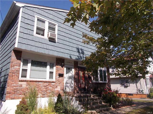 3 bed 1 bath house 1462 south ave for sale in stratford, connecticut classified americanlisted.com