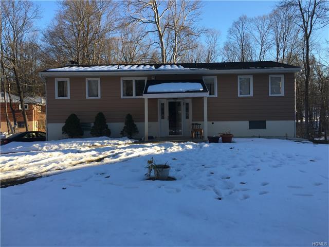 3 bed 1 bath house 169 roosevelt rd for sale in hyde park, new york classified americanlisted.com