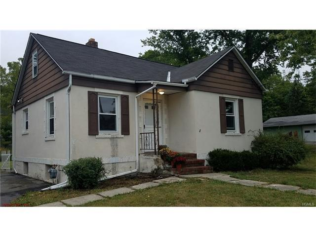 3 Bed 1 Bath House 222 WATKINS AVE