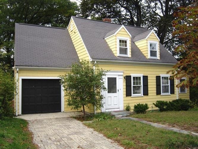 3 bed 1 bath house 29 beechwood rd for sale in waltham, massachusetts classified americanlisted.com