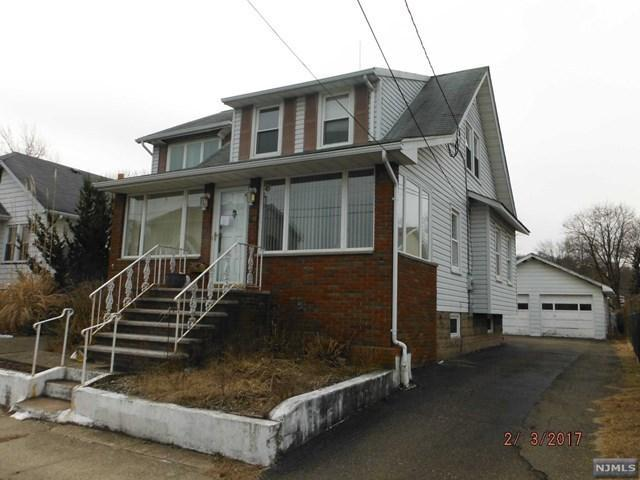 3 Bed 1 Bath House 29 PLEASANT AVE
