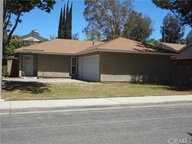 3 Bed 1 Bath House 31138 CAMINO DEL ESTE