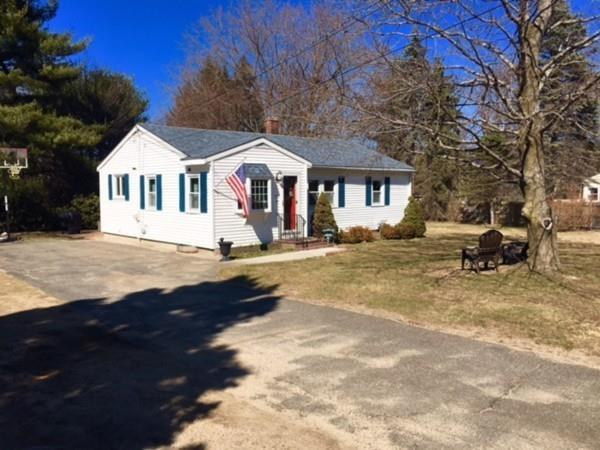3 bed 1 bath house 343 gile st for sale in haverhill, massachusetts classified americanlisted.com