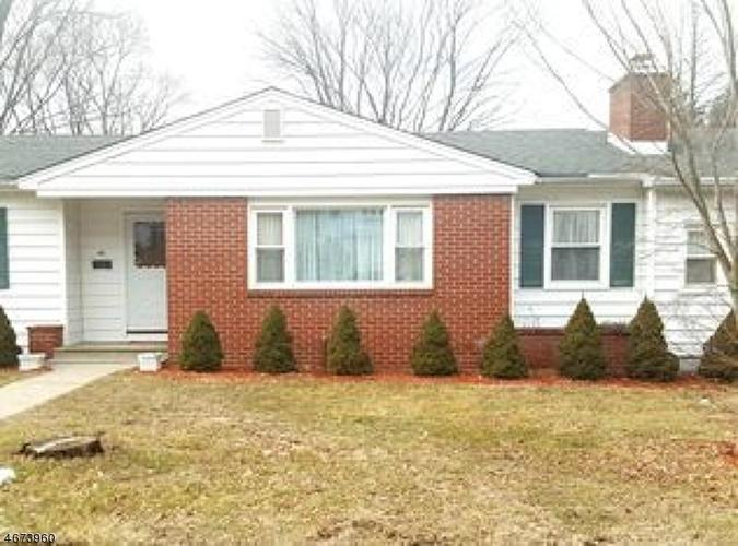3 bed 1 bath house 40 hillside ter for sale in newton, new jersey classified americanlisted.com